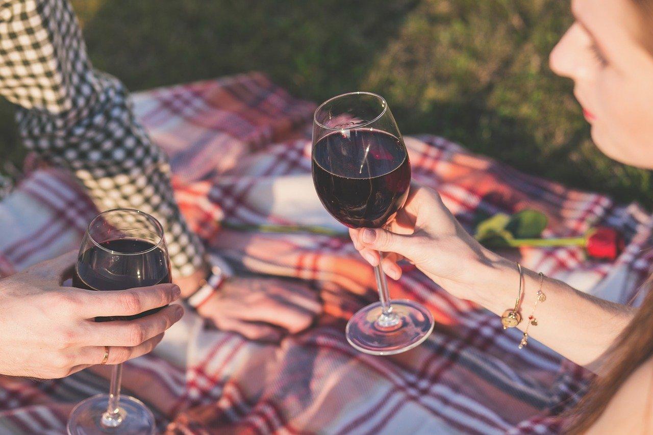 Tipy na chutné léto