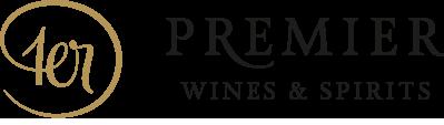Eshop s víny a destiláty
